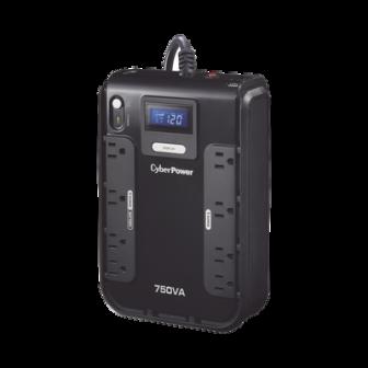 DIGIFORT TFRSP10050V1 Sistema Digifort Facial  PLUS - Licencia para reconocimiento Facial Plus 50 cámaras (Incluye BD por 500 ro