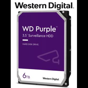 SD4023H DAHUA - Mini Speed Dome 23x 650 TVL E y S Alarma Exterior IP66 Dia y Noche Dhsd Pelco 24Vac Dwdr