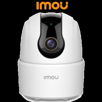 SAXXON BR204XSI - Soporte Metalico Universal Para Camara Cctv Inclinado Color Plateado