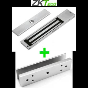 SAXXON TX5816 - Transmisor Inalambrico Video y Audio 16 Canales Frecuencia 5,8ghz 1 Watt De Potencia