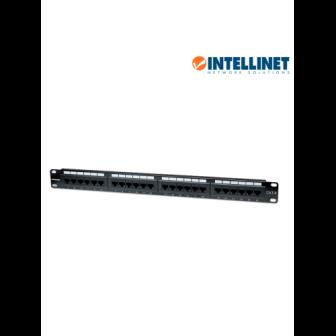 DAHUA DVR5108N - Dvr 8 Canales Negro H264 Full D1 Vga y Bnc Mascara De Privacidad Usb Interfaz Sata