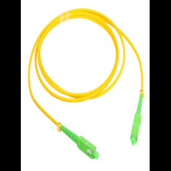 EOVISION GV1480A - Tarjeta Capturadora 16 Canales De Video y 16 Canales De Audio 480fps Compresion Geo H264 Puerto Pci Express