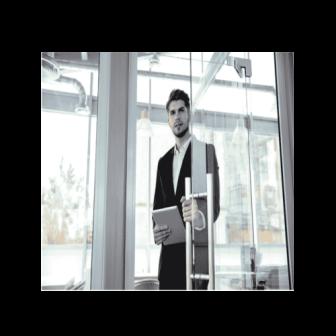 AVERDIGI OSDKIT - Control Remoto Para Sistemas Avermedia