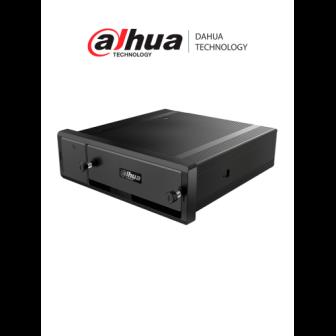 ZK X628TCMFSAC - Control De Acceso Simple Touch Con Pantalla A Color 3000 Huellas 100000 Registros Incluye Modulo Sac