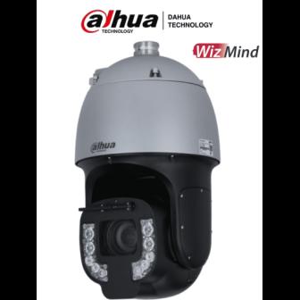 ZK - Bateria De Respaldo Para Equipo H3 Control De Asistencia