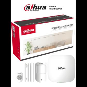 ZK FPM2 - Mouse Administrador De Contraseñas y Encriptación De Archivos Compartidos Gris Conexion Usb