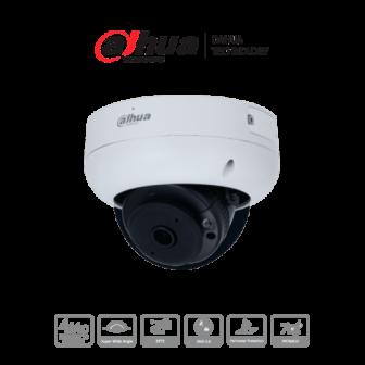 ZK PAK5210 ZK7000 - Paquete De Lectores Biometricos Con Sensor Optico Zk Resolucion 500dpi Conexion Usb Para Desarrollo
