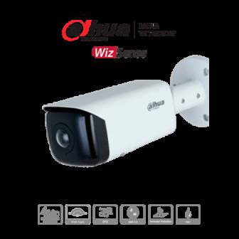 ZK PAK5211 ZK7000 - Paquete De Lectores Biometricos Con Sensor Optico Zk Resolucion 500dpi Conexion Usb Para Desarrollo