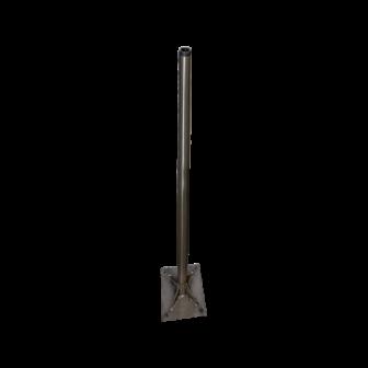 ZK TAC2550 F11 - Lector Biometrico y  De Proximidad 1500 Huellas 10000 Tarjetas Id Apertura De Puerta Tcpip 12vdc