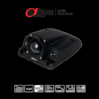 ZK TAC8460 EC10 - Panel Para Ctrl De Elevadores 10 Pisos 3000 Huellas  30000 Tarjetas  Soporta 3 Escl