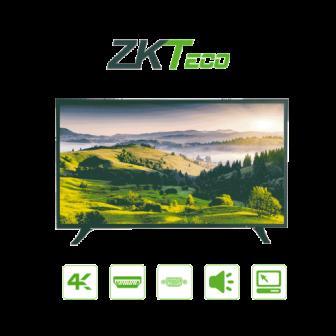 WEJOIN SECUARM4LED - Brazo Recto De 4 Metros Compatible Con Barrera Led Izquierda