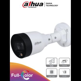 SMC8612XL3 SMC - Switch Fibra Optica Gigabit Capa 3 Administrable 12 Puertos Sfp Vlan Montaje En Rack Switching 24gbps