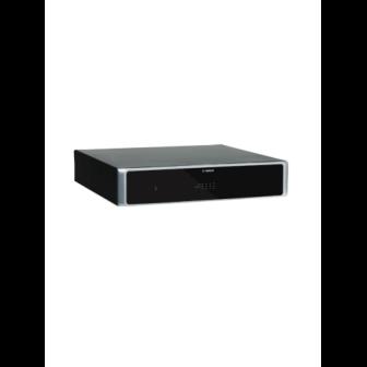 DRAYTEK VIGORSWITCHG2260 - Switch Administrable 24 Puertos Gigabit Eth 4 Puertos Combo Utp Sfp 2 Puertos Sfp Vlan Q
