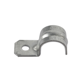 SMC8024L2 SMC - Switch Administrable Capa 2 con 24 Puertos Gigabit Eth 4 Combo Rj45 Sfp Qos Switching 48gbps