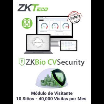 SMCGS50PSMART SMC - Switch Gigabit 48 Puertos Poe 2 Puertos Sfp Green Saving