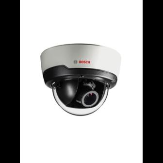 SAXXON CCTV BNCRCA1 - Bolsa De 10 Conectores De Bnc Hembra A Rca Macho