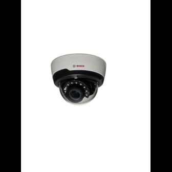 SAXXON CCTV DCDCMM - Bolsa De 10 Conectores Barril Electrico Hembra