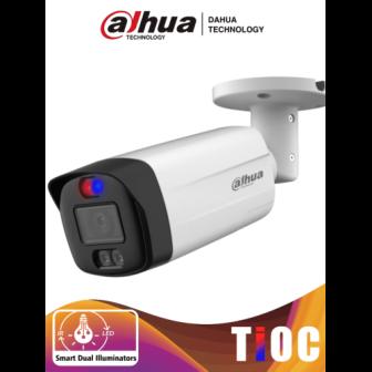 SAXXON CONBNC142 - Bolsa De 10 Conectores Bnc Macho De Enroscar Para Cable Coaxial Rg59