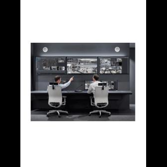 SAXXON ADTCBGY - Bolsa De 100 Botas Para Conector Modular Cable Utp Rj45 Color Gris