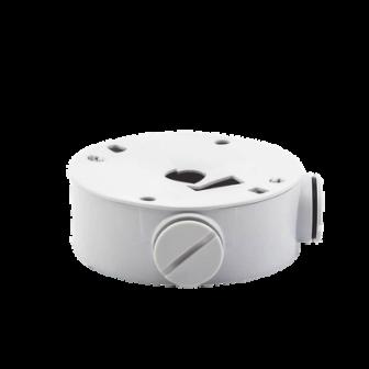 IMPACTA91422TETH INTELBRAS - Tarjeta Ethernet Administracion Remota Compatible Impacta 94,140,220