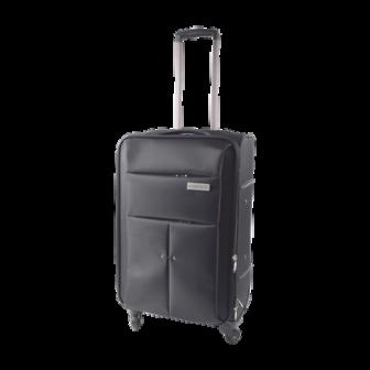 CABLESPIRAL SAXXON - Cable Espiral Telefonico Plug A Plug Para Auricular De 2,1m