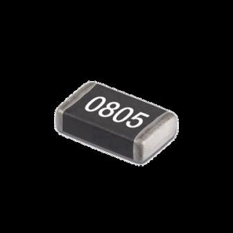 ZK IFACE800WIFI - Ctrl De Acceso Simple Con Reconocimiento Facial 1200 Rostros  2000 Huellas Wifi