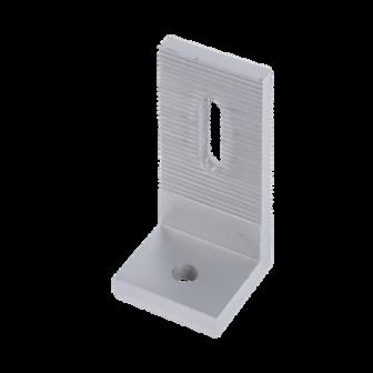 BLINK BLG5224FM - Switch Administrable Capa 2  24 Puertos Gigabit Cambio Automatico Mdi Mdx