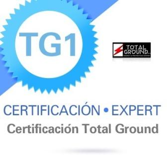 WEJOIN SECUPARK SAATA900CV12S - Antena Lineal De Polarizacion Para Exterior  A Prueba De Agua  Anti Interf