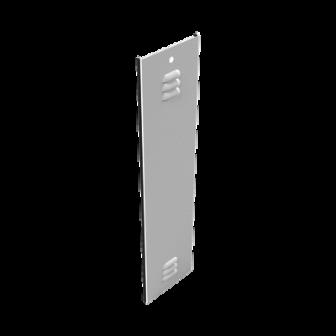 LTC046521 BOSCH - Camara Profesional Dia y Noche de 540 Tvl Sensor CCD Filtro Ir Ntsc 12 Vcd Balance Automatico de Blancos
