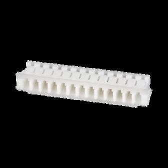 PYXIS VB-CPM - Conector Electrico Macho