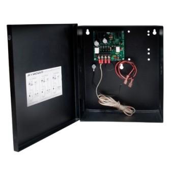 ECS421028P SMC - Switch Gigabit PoE 400W/ Capa 2/ Administrable/ 24 Puertos/ 4 Puertos SFP