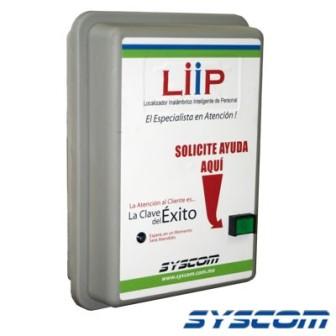 DVF2802CWR SAXXON - CAMARA DOMO/ 800 TVL/ LENTE VARIFOCAL 2.8MM A 12MM/ IR 20 M / WDR