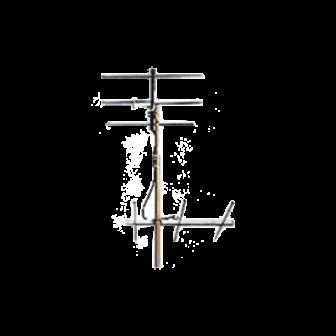 DG105SE AVTECH - CAMARA BULLET/HDTVI 1080P/FUNCION ECLIPSE/ LENTE 3.6 MM/ 4 MASCARAS DE PRIVACIDAD/ VISION 15 M/IP66/12VD