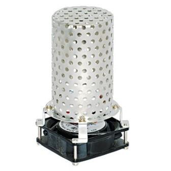 BFX31082T SAXXON - CAMARA BULLET HDTVI / 2 MP / 1080P / LENTE 3.6MM / IR 25M / IP66