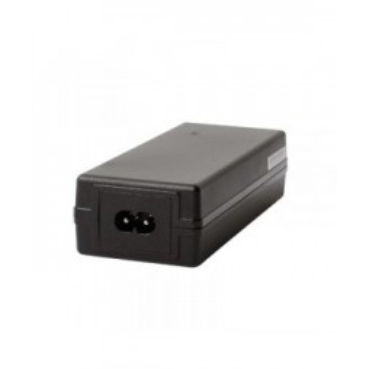 IPCHFW2300RVF DAHUA - CAMARA IP BULLET 3 MEGAPIXELES/ VARIFOCAL 2.8 A 12MM/ LUZ IR 30 METROS/ IP66/ POE/ DWDR/ 3DNR