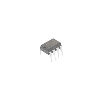 LJP50S CNB - DOMO EXTERIOR ANTIVANDALICO 700 TVL/ IR 20 MTS/ LENTE 6MM/12 LEDS IR/ 1/3 CCD/ IP66 /AWB, AGC, BLC
