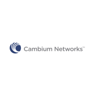 VIGORAP810 DRAYTEK - PUNTO DE ACCESO INALAMBRICO HASTA 150MBPS / POE / MULTIMEDIA 4 SSID / PUERTO USB / WDS
