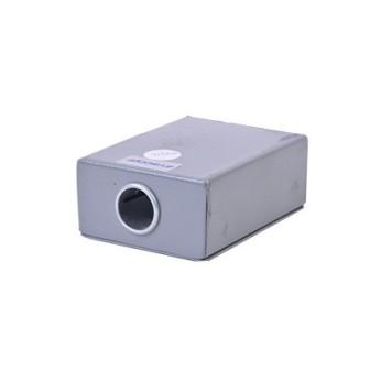 bAWUS036AC ALFA - ADAPTADOR USB PARA CONEXION INALAMBRICA AC1200/ ESTANDAR 802.11 A/B/G/N/AC/ ANTENAS EXTERNAS/ LONG RANG