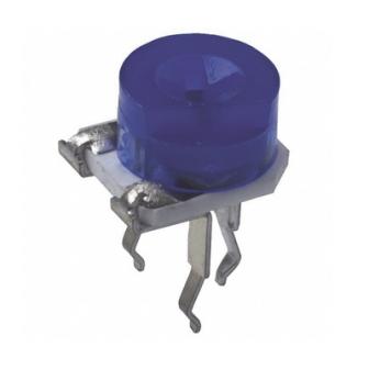 bAWUS036EAC ALFA - ADAPTADOR USB PARA CONEXION INALAMBRICA AC1200/ ESTANDAR 802.11 A/B/G/N/AC/ USB 3.0