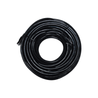 BLWN150AH  BLINK - ADAPTADOR USB PARA CONEXION INALAMBRICA / MAYOR ALCANCE PARA TU RED INALAMBRICA
