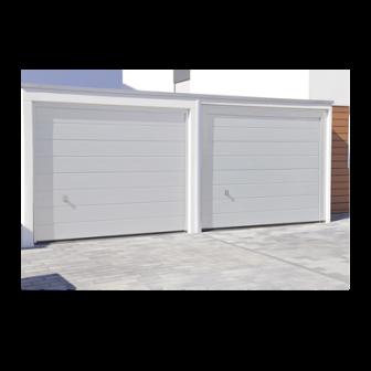XVR4104CB DAHUA - DVR 4 CANALES HDCVI 720P PENTAHIBRIDO/TVI/AHD/CVBS/1 CANAL