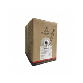 XVR4104CN DAHUA - DVR 4 CANALES HDCVI 720P PENTAHIBRIDO/TVI/AHD/CVBS/1 CANAL IP