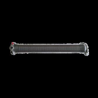 BOSCH V_NTI50022V3- CAMARA IP BULLET 1080P / VARIFOCAL 3 A 10 MM/WDR/VISION NOCTURNA DE 25M/IK08/ZONA DE INTERES/IP 66