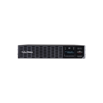UTP3PFD01 SAXXON - DETECTOR POE/ RJ45/ IEEE802.3 AF/AT