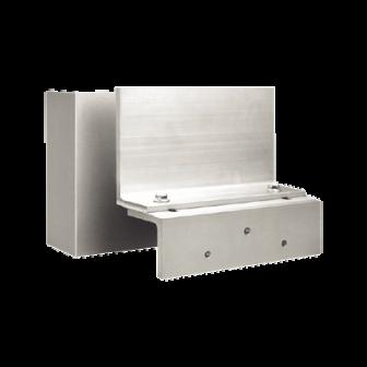 V_NBN71013B BOSCH - CAMARA PROFESIONAL STARLIGHT/ HD 720P60