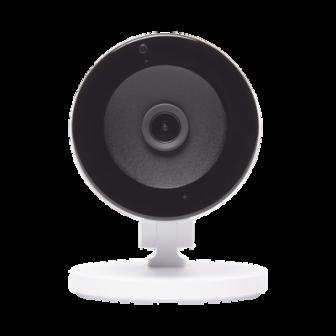 V_NERL2R32 BOSCH - CAMARA DINION CAPTURE 5000/ HASTA 13.71 METROS