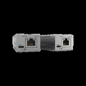 HFAW1400B36 DAHUA - CAMARA BULLET HDCVI 4MP/ LENTE 3.6MM/ ANGULO DE VISION 84 GRADOS
